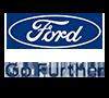 Thăng Long Ford